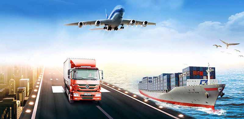 Why Select Cargo Shipping Company for International Moving